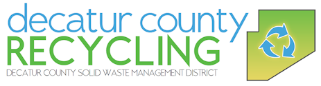 Decatur County Solid Waste Management